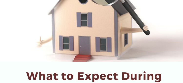 What to Expect During a Home Inspection