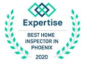 best-home-inspectors-phoenix-small