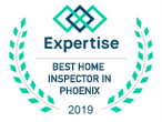 best-home-inspectors-phoenix-small