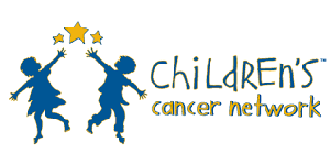 childrens-cancer-network