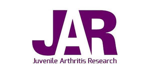 juvenile-arthritis-research