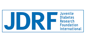 juvenile-diabetes-research