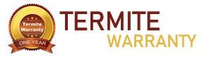 termite-warranty